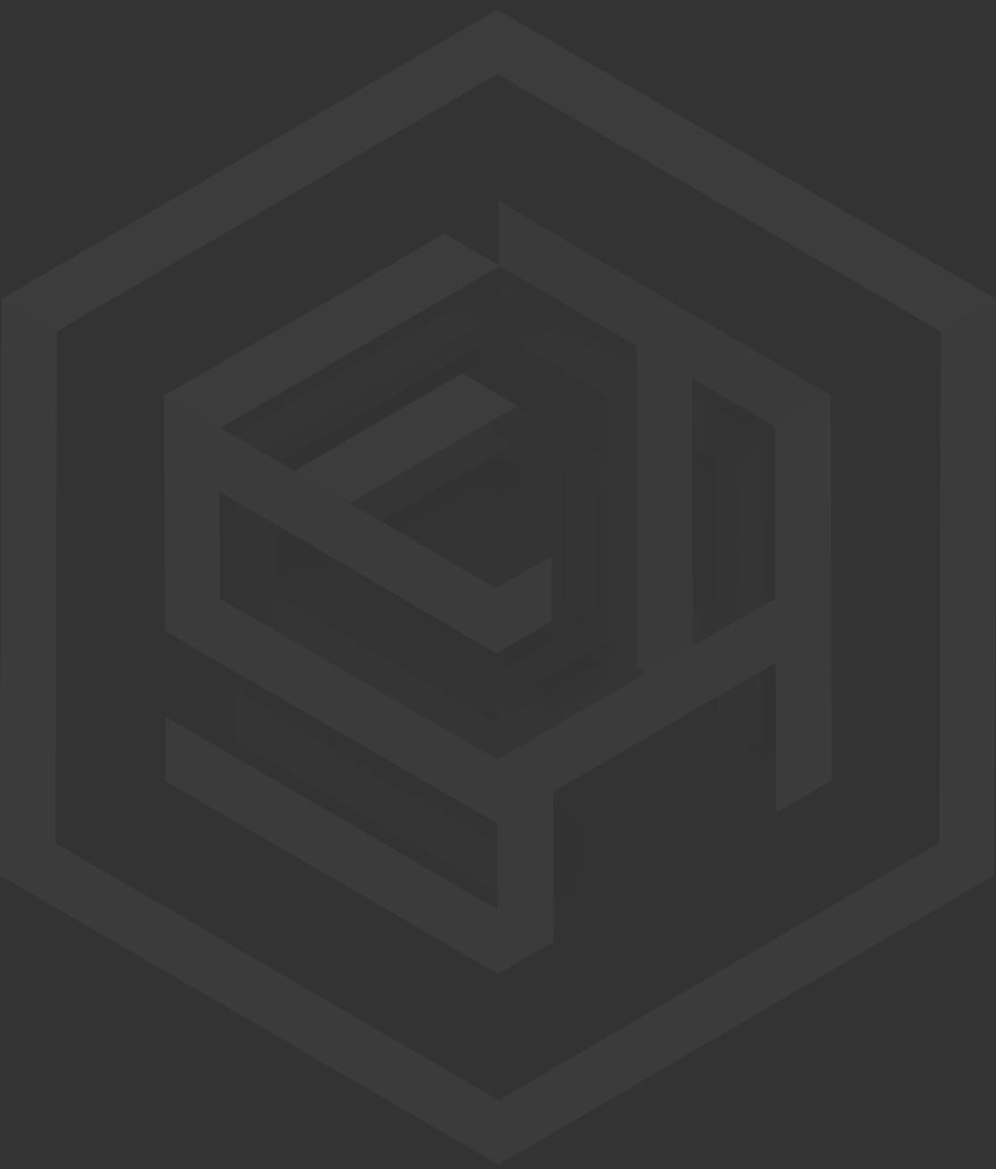 shft-logo